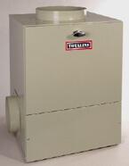 totaline air filter